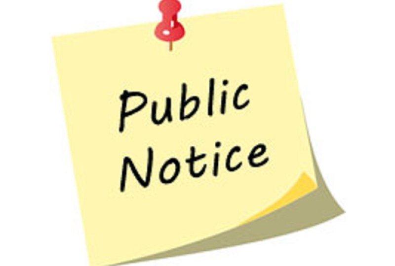 Public-Notice[1]
